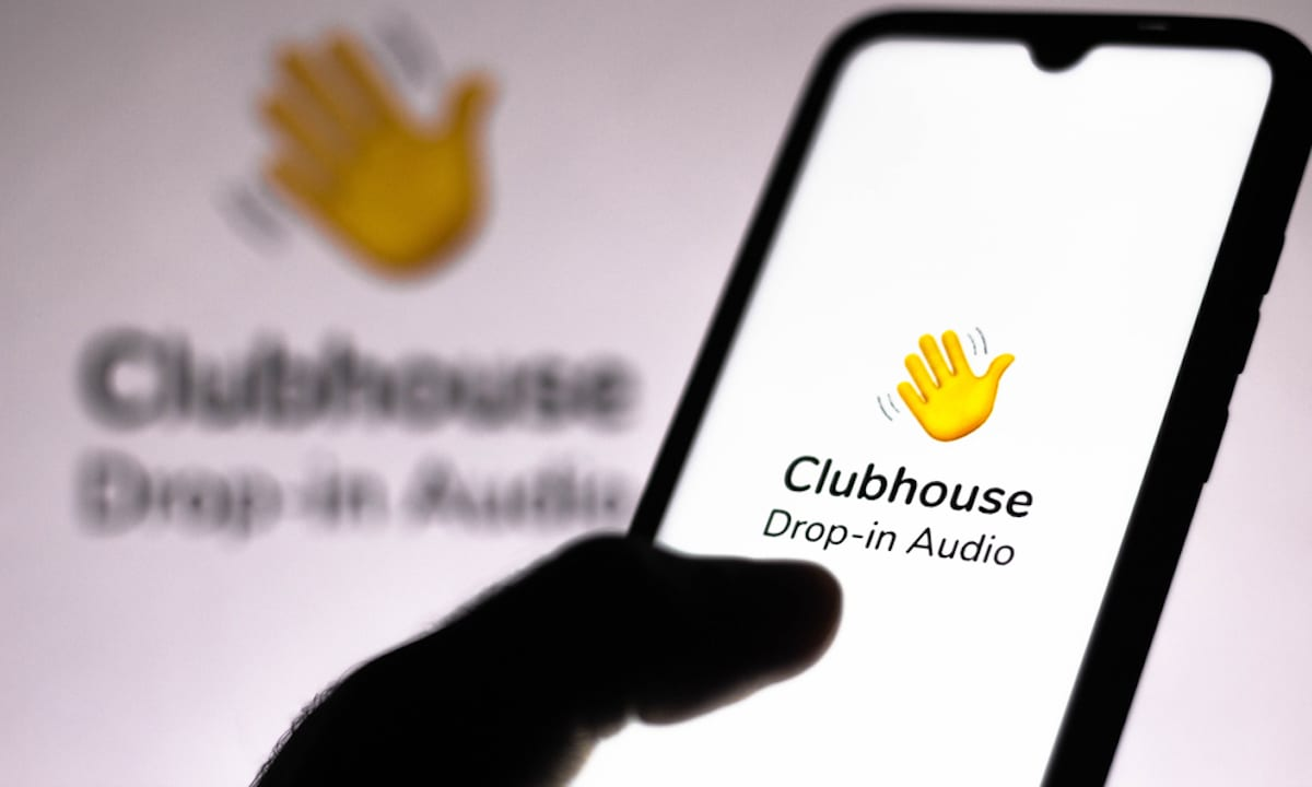 clubhouse payments